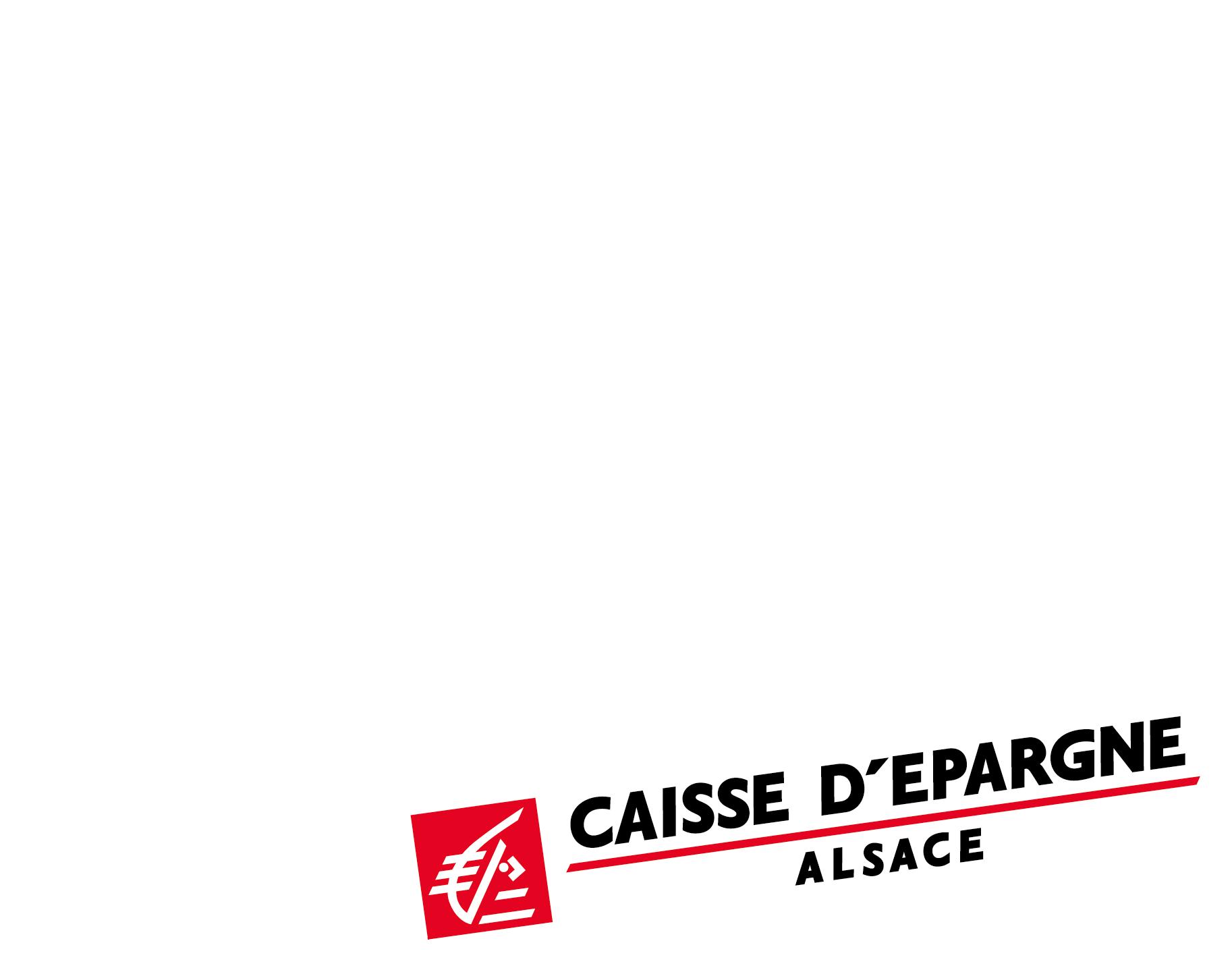 Run&Dance