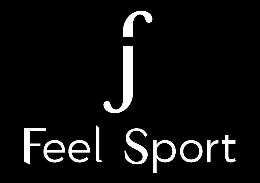 Logo Feel Sport