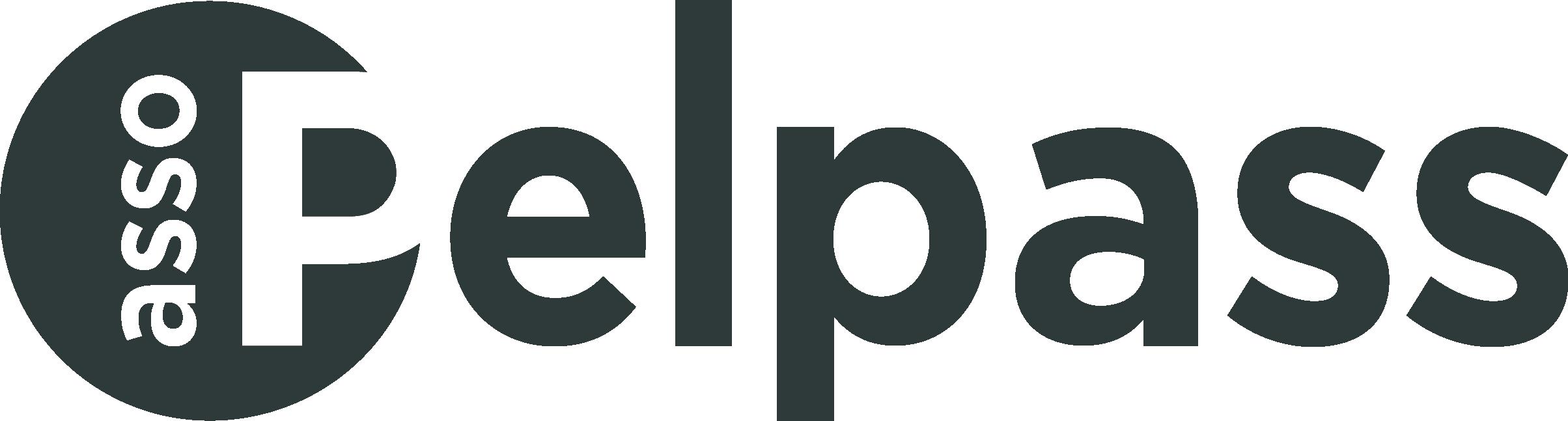 Logo Pelpass