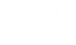 Office Des Sports de Strasbourg
